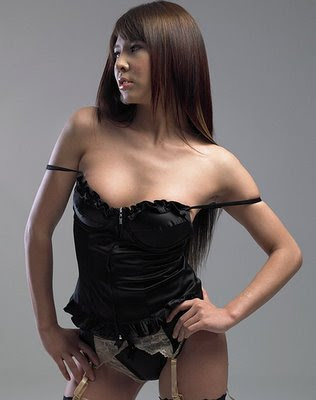 Sexy+bra+asia Gadis Cantik Nakal Sexy Mahasiswi Bugil