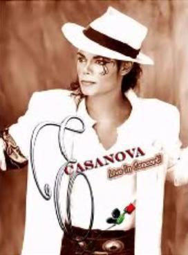 Michael Jackson Memory