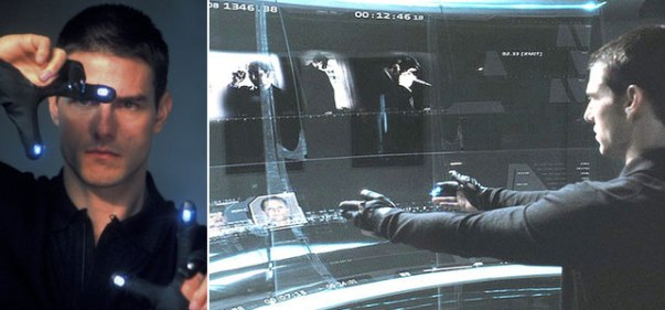 human nature in minority report A major theme throughout the film minority report is the existence of consequenceseach action, regardless of the nature of the action, will have a consequence numerous characters from the movie such as anderton, witwer, and burgess are all held to their actions with various resulting consequences.