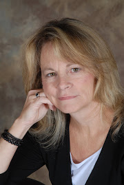 Dr Teresa Davis