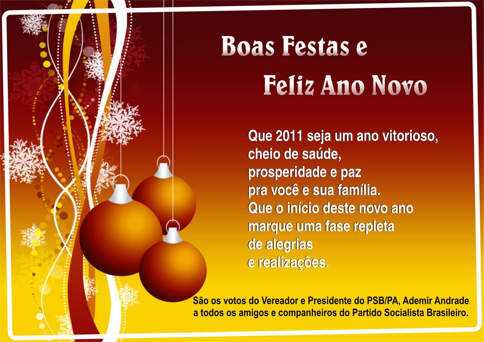 http://4.bp.blogspot.com/_QkmXlAbGhcw/TQD4m2v-eqI/AAAAAAAAASY/bJBq25Tc5ME/s1600/Ademir+Andrade+-+Boas+Festa+2011.01.jpg