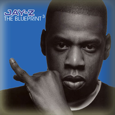 Marcande official cleaneshness jay z blueprint 3 release date jay z blueprint 3 release date malvernweather Choice Image