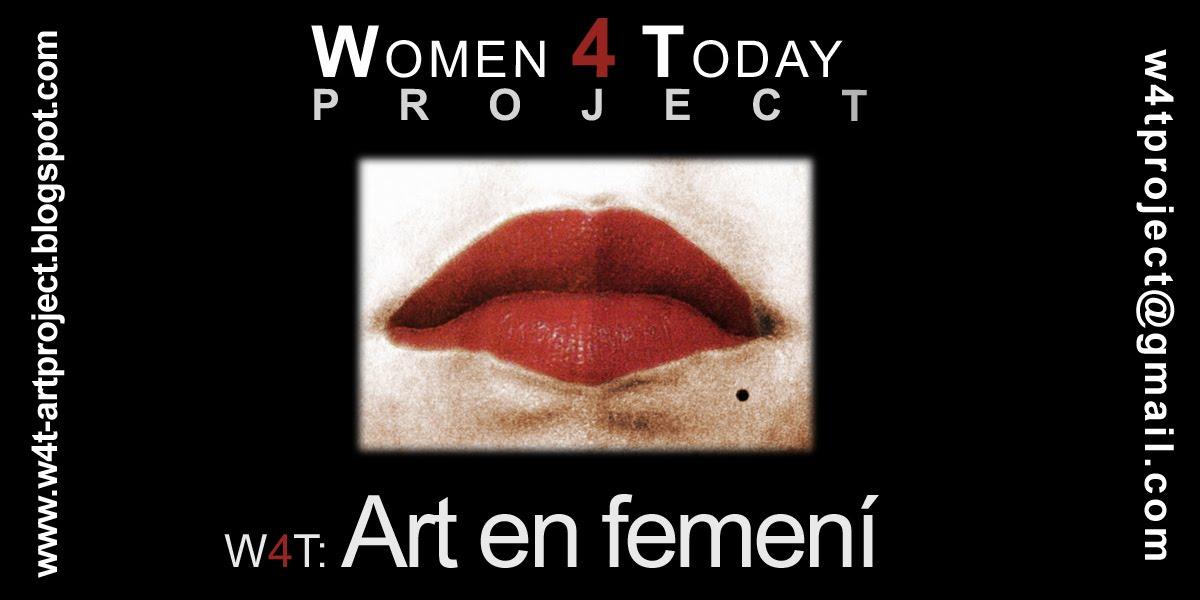 w4t-artproject