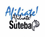 SUMATE A LA FUERZA DE SUTEBA
