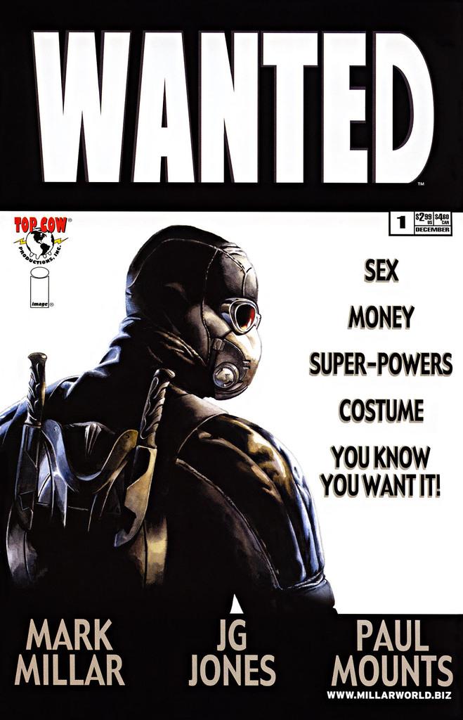 Los comics del trol Xpv828
