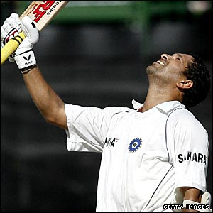 Vikrant's World: God Of Cricket SachinTendulkar Completes his 50th ...