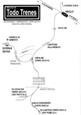72 Vw Bug Wiring Diagram also Vw Beetle Kit Car as well N 1 Un Viaje Las Canteras De Hinojo together with 72 Volkswagen Bug Wiring Harness Diagram likewise  on wk 113 72 73