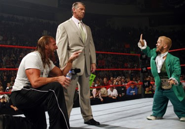 ��������� Hornswoggle ��������� ����� hornswoggle-and-vince.jpg