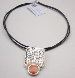 Collar Mancora