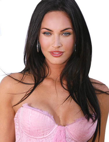 pictures of megan fox without makeup. megan fox without makeup