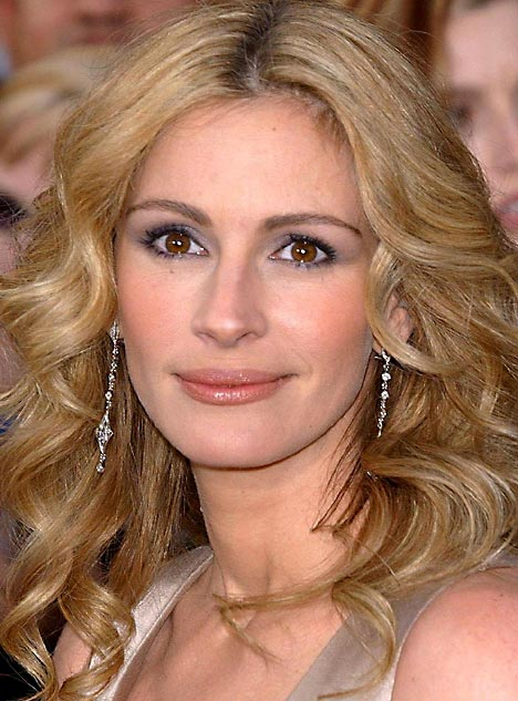 julia roberts pretty woman. julia roberts pretty woman