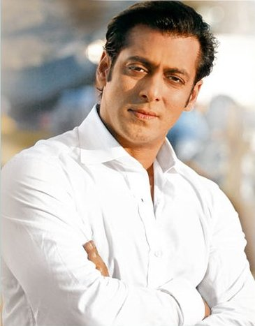 Salman Khan Latest Photos