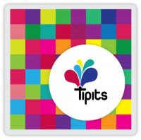 Tipits bags