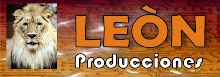 LEÓN PRODUCCIONES