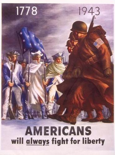 world war 1 propaganda posters. world war 1 propaganda posters