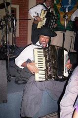 Edu Vicente