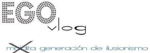 EGOvlog