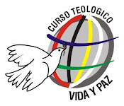 Curso de Teologia Vida y Paz