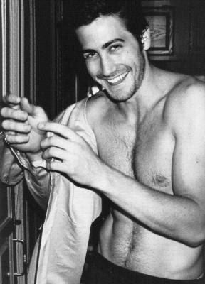 Zeus vous le souhaite Jake_gyllenhaal-1