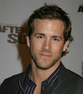 ryan reynolds pictures
