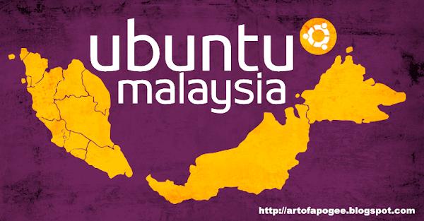 http://4.bp.blogspot.com/_QmenDvyMjlk/TCq5EA_v1WI/AAAAAAAACGU/gSqU1hVUBbI/s600/ubuntu-malaysia-community.png