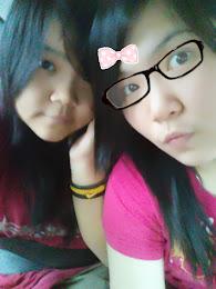 ~【我和姐姐】~