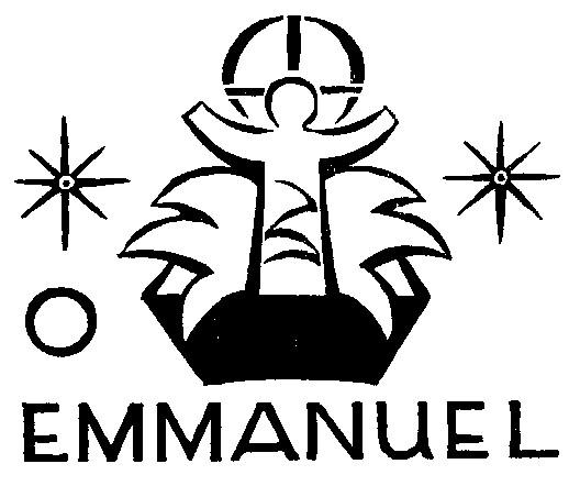Lillenas Music  O Come O Come Emmanuel