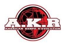 American Kenpo Revolution