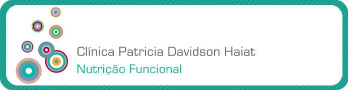 Patricia Davidson Haiat