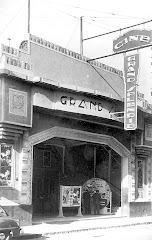 Cine Gran Splendid