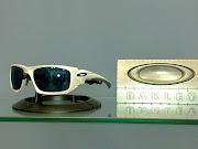 Este material es ultraligero, lo que hace a las gafas oakley unas de las más .