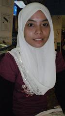 Roshaslindah Abd. Rashid