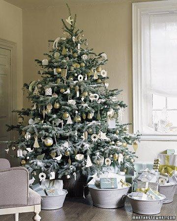 [christmastree]