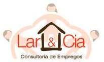 Lar & Cia