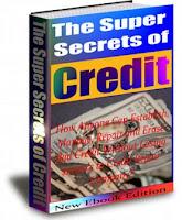 http://4.bp.blogspot.com/_QnfFcwIrOxk/Sc2hZvUGEJI/AAAAAAAAAAM/X6PdG8xeMtA/s200/book.jpg