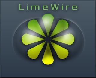 >Limewire Professional [Pedido]