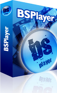 >BS Player Pro v2.27