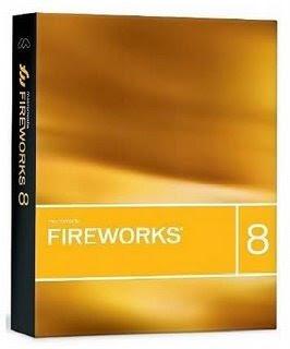 fireworks 8 >Fireworks 8 + Serial Crack