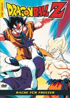 movie5dp4 >Dragon Ball Z Uma vinganca para Freeza