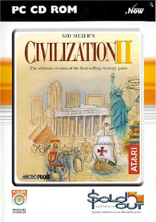 civilization2byvolddemt6 >Civilization 2