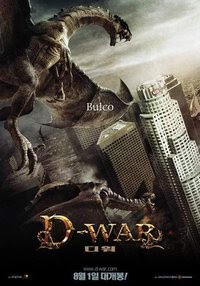 Guerra dos Dragões