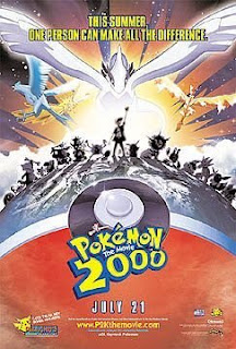 >Pokmon 2000
