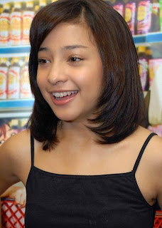Nikita Willy Foto