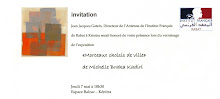 Institut Balzac