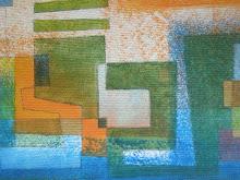 peintures du 19 04 2009
