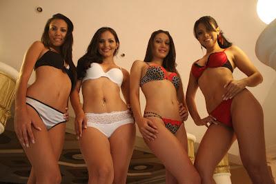 Mujeres Desnudas De Guatemala Quetzaltenango