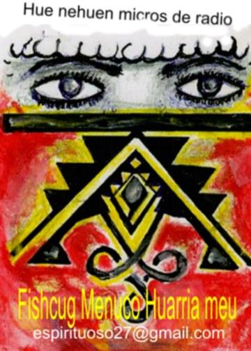 Link al proyecto Hue nehuen ( micros radiales Mapuche)