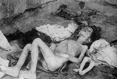prostitutas tarragona prostitutas siglo xx