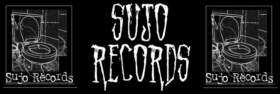# Sujo Records #