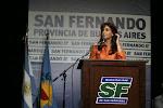 http://4.bp.blogspot.com/_Qo18luynrGQ/S0Yn5qcBQMI/AAAAAAAACQY/bS-TXQEhu08/S150/cristina+en+san+fernando.jpg